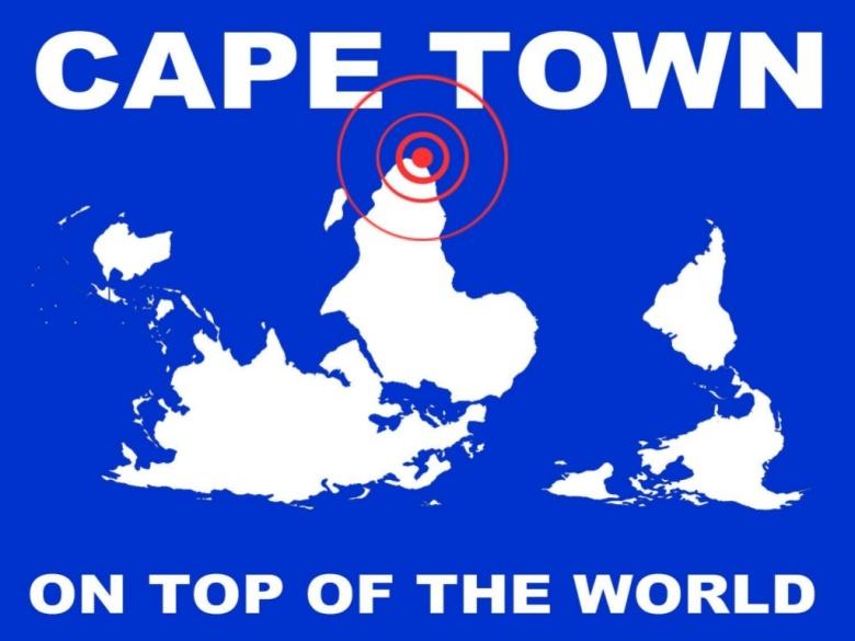 cape-town-tourism-brand-presentation-1
